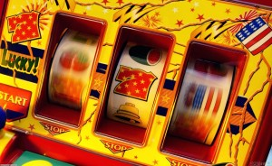 slot_machine_or_fruit_machine_1920x1179